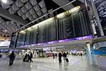 EU-Kommission empfiehlt Öffnung der Grenzen für Geimpfte