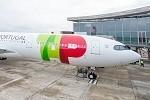 Ryanair-Klage gegen Staatshilfe für KLM und TAP erfolgreich