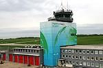 Gericht kippt Beihilfen für Frankfurt-Hahn