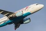Russland verweigert Airlines Alternativrouten nach Moskau
