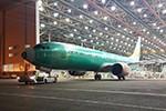 Boeing muss Zulieferer besser überwachen