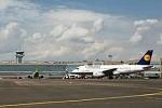 Deutsch-russischer Streit im Linienflugverkehr
