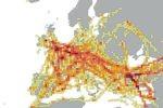 EU-Staaten einigen sich auf Positionen zu Luftraumreform