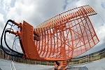 Wirtschaftsministerium will mehr Flächen für Windkraft