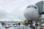 Airlines wehren sich gegen Blockade-Vorwurf