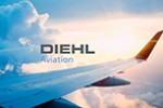 Diehl Aviation baut rund 900 Stellen ab