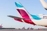 Flugreisen und Mietwagen teils deutlich teurer