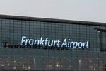 Mehr als eine Million Fluggäste im Mai