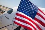 EU und USA legen Airbus/Boeing-Streit auf Eis