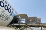 Airbus lotet weiter Interesse an A350F aus