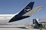 Wer will Lufthansas A340-600 kaufen?