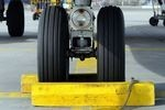 Airlines holen mehr Flugzeuge aus der Reserve