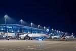 Nur 1,85 Millionen Passagiere am BER im ersten Halbjahr 2021