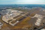Flughafen Sydney schlägt Übernahmeofferte aus