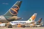 EU macht Weg für Attestor-Einstieg bei Condor frei