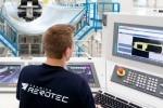 Airbus beharrt auf externen Investor für Einzelteilfertigung