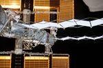 Russland und die USA streiten über Zukunft der ISS