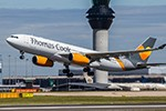 Touristikwirtschaft legt Sicherungsfonds für Pauschalreisen auf