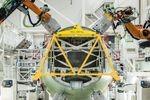 IG Metall fordert Zusagen von Airbus