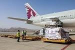 Zweiter Passagierflug bringt Menschen aus Kabul in Sicherheit