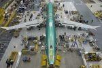 FAA will Boeings interne Aufseher stärken