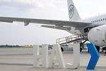 Gutachten soll Nachtflugverkehr in Hannover prüfen