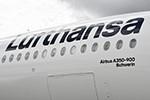 Lufthansa beschließt milliardenschwere Kapitalerhöhung