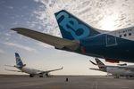 Airbus hofft auf mehr deutsche Investoren