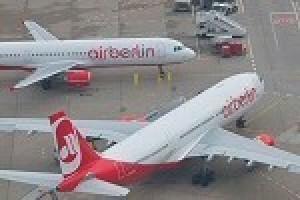 Air-Berlin-Insolvenzverwalter droht juristische Schlappe