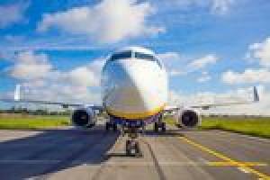 Ryanair warnt Boeing vor Verdrängung aus Europa