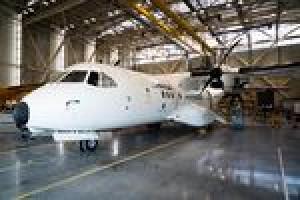 Airbus baut C295 für Indien in Indien