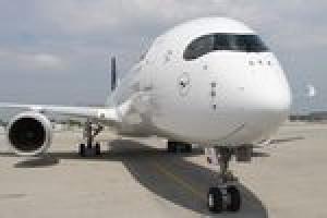 Erste Lufthansa-Strecken erreichen Vorkrisenniveau