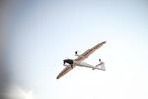 Belieferung von Kliniken mit Medizin per Drohne