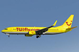 Tui-Chef sieht Normalisierung bei Reisebuchungen