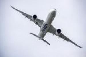 Qantas will A350-1000ULR 2022 bestellen