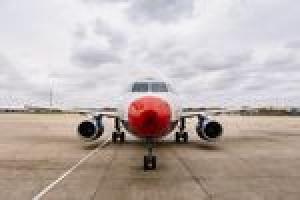 British Airways kehrt nach Gatwick zurück