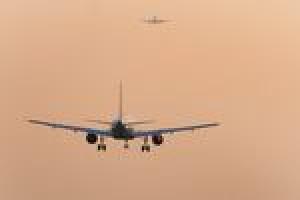 Lufthansa erwartet bis zu 20 Milliarden Euro Mehrkosten