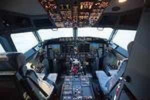 USA erheben Anklage gegen leitenden Testpiloten