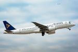 E2 bereitet Air Astana weiter Kummer