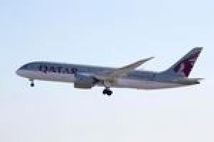 Qatar Airways hat freie Bahn in Europa