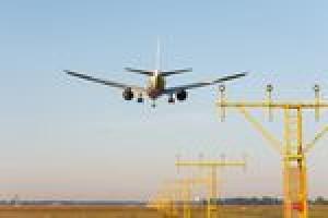 Gebühren in Heathrow und Schiphol heben ab