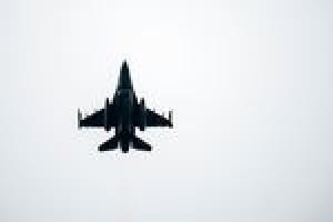 Wenn wir keine F-16 kriegen, kaufen wir halt Su-57