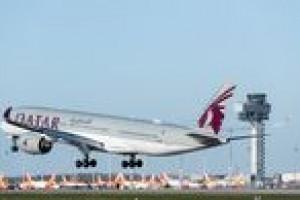 Wie Lufthansa auf den EU-Qatarlysator reagiert