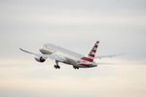 American Airlines plant vorerst ohne neue Dreamliner