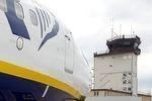 Die heikle Rettungsmission für den Flughafen Hahn