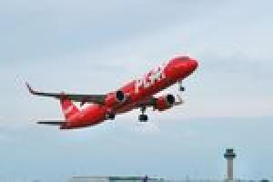 Leasingfirmen wollen Expansionsdrang von Airbus bremsen