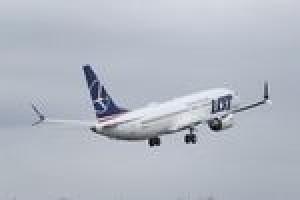 LOT verklagt Boeing – und prüft Airbus-Flotte