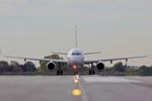 Airbus hebt Raten von A320neo, A330neo und A350 an