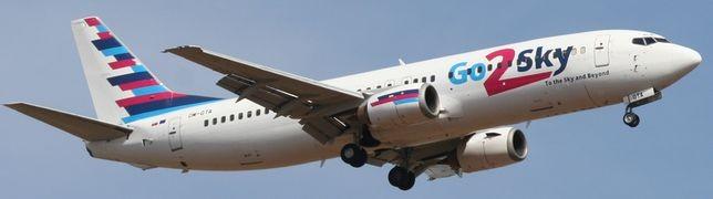 Air Berlin beendet Einsatz von Ersatzflugzeugen im Juli
