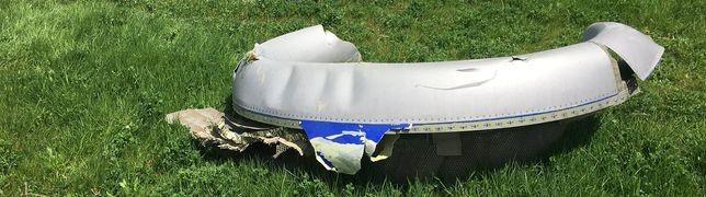 EASA kam FAA mit Prüfanweisung für CFM56-7B zuvor